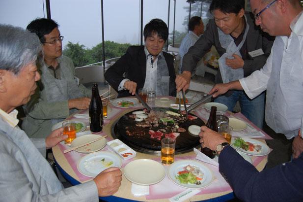 http://kobe-konan.moover.jp/110820_1824.JPG