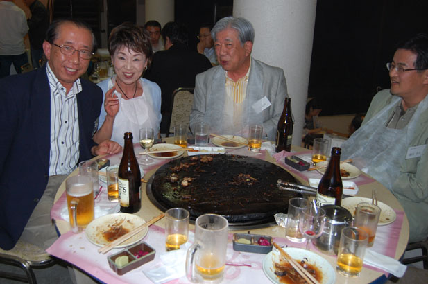 http://kobe-konan.moover.jp/110820_1932_2.JPG