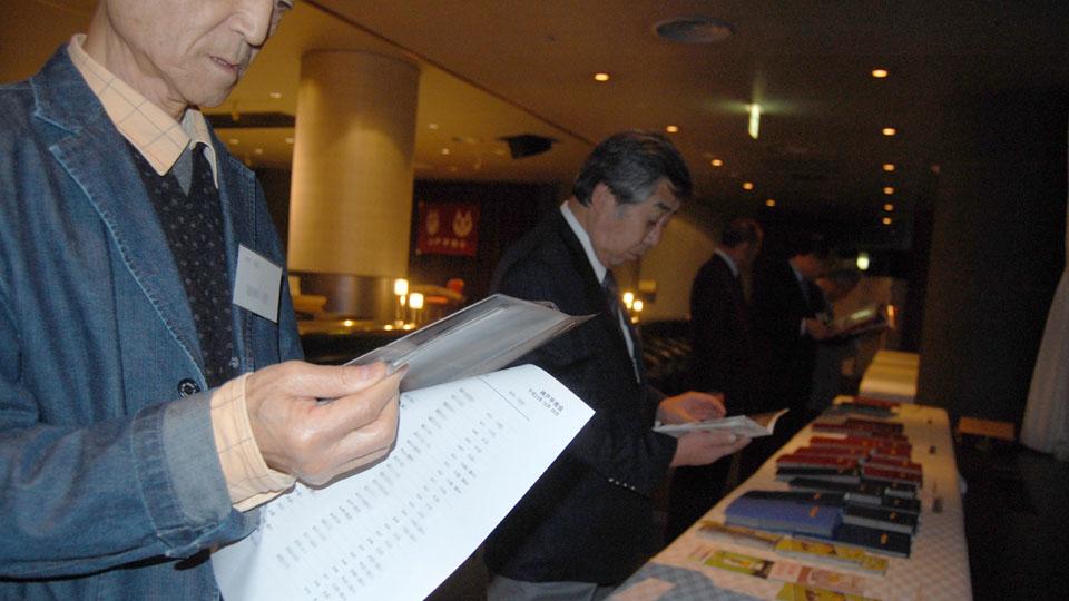 http://kobe-konan.moover.jp/2011-10-28_1847.jpg