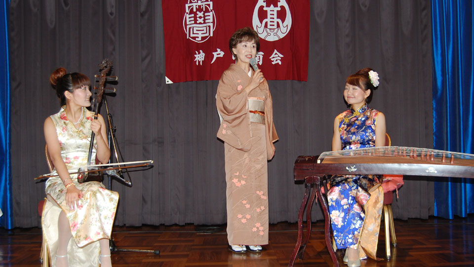 http://kobe-konan.moover.jp/2011-10-28_2018.jpg