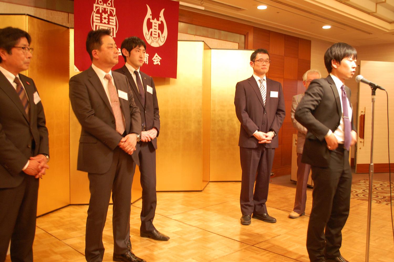 http://kobe-konan.moover.jp/2016-01-22/DSC_0276.JPG