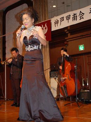 http://kobe-konan.moover.jp/2017012755jazz.jpg