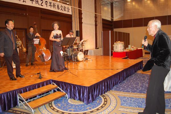 http://kobe-konan.moover.jp/2017012764jazz.jpg