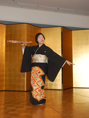 http://kobe-konan.moover.jp/2020-01-24_1933buyou.JPG