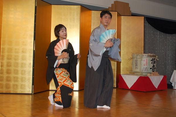 http://kobe-konan.moover.jp/2020-01-24_1941buyou.JPG
