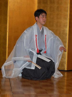 http://kobe-konan.moover.jp/2020-01-24_1954buyou.JPG