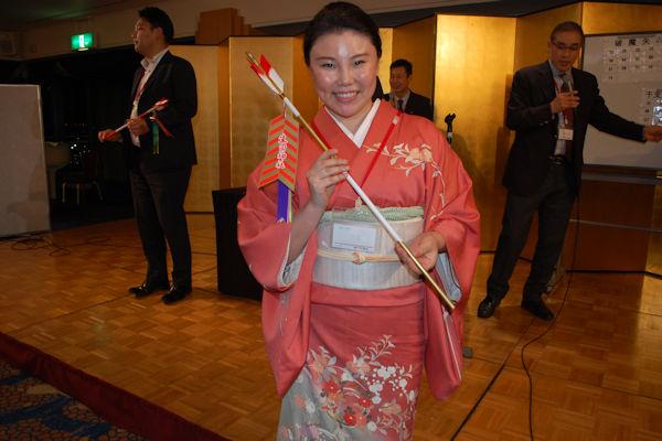 http://kobe-konan.moover.jp/2020-01-24_2124ikutaengi3.JPG