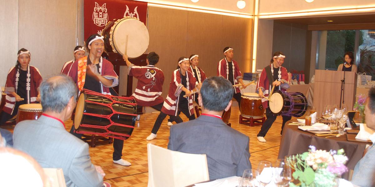 http://kobe-konan.moover.jp/DSC_0058_.JPG