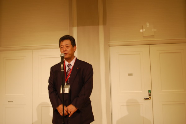 http://kobe-konan.moover.jp/DSC_0075.jpg