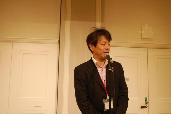 http://kobe-konan.moover.jp/DSC_0077.jpg