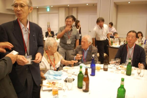 http://kobe-konan.moover.jp/DSC_0098.jpg