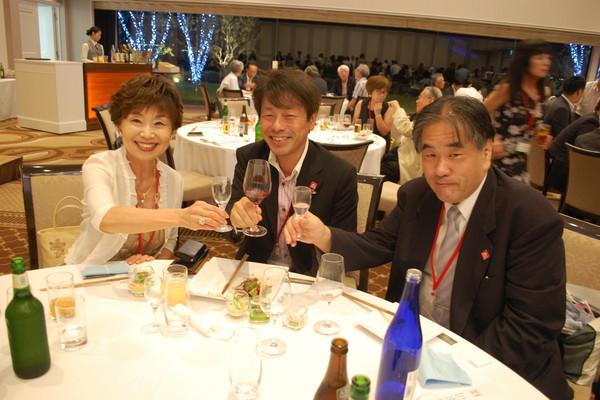 http://kobe-konan.moover.jp/DSC_0103.jpg