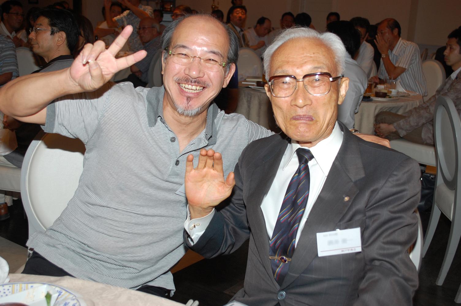 http://kobe-konan.moover.jp/DSC_0172.JPG