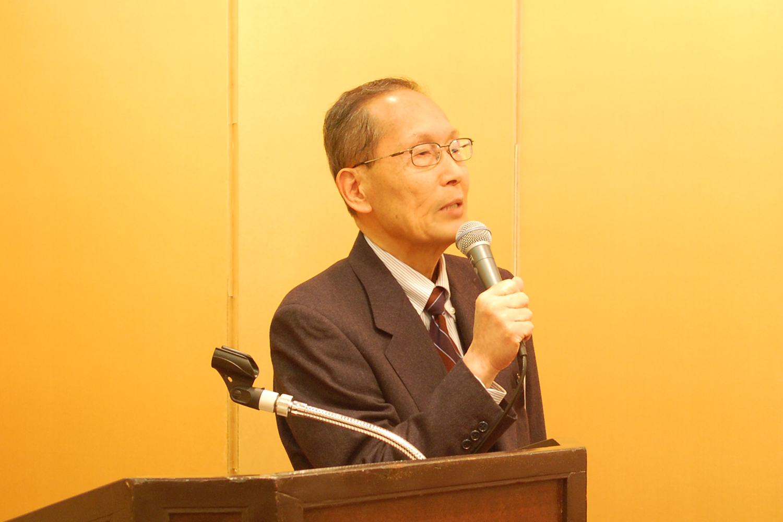 http://kobe-konan.moover.jp/DSC_0214.JPG