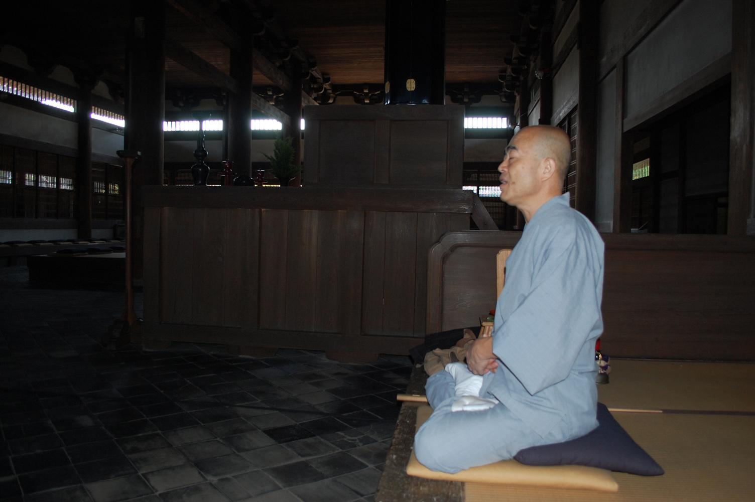 http://kobe-konan.moover.jp/DSC_0249.JPG
