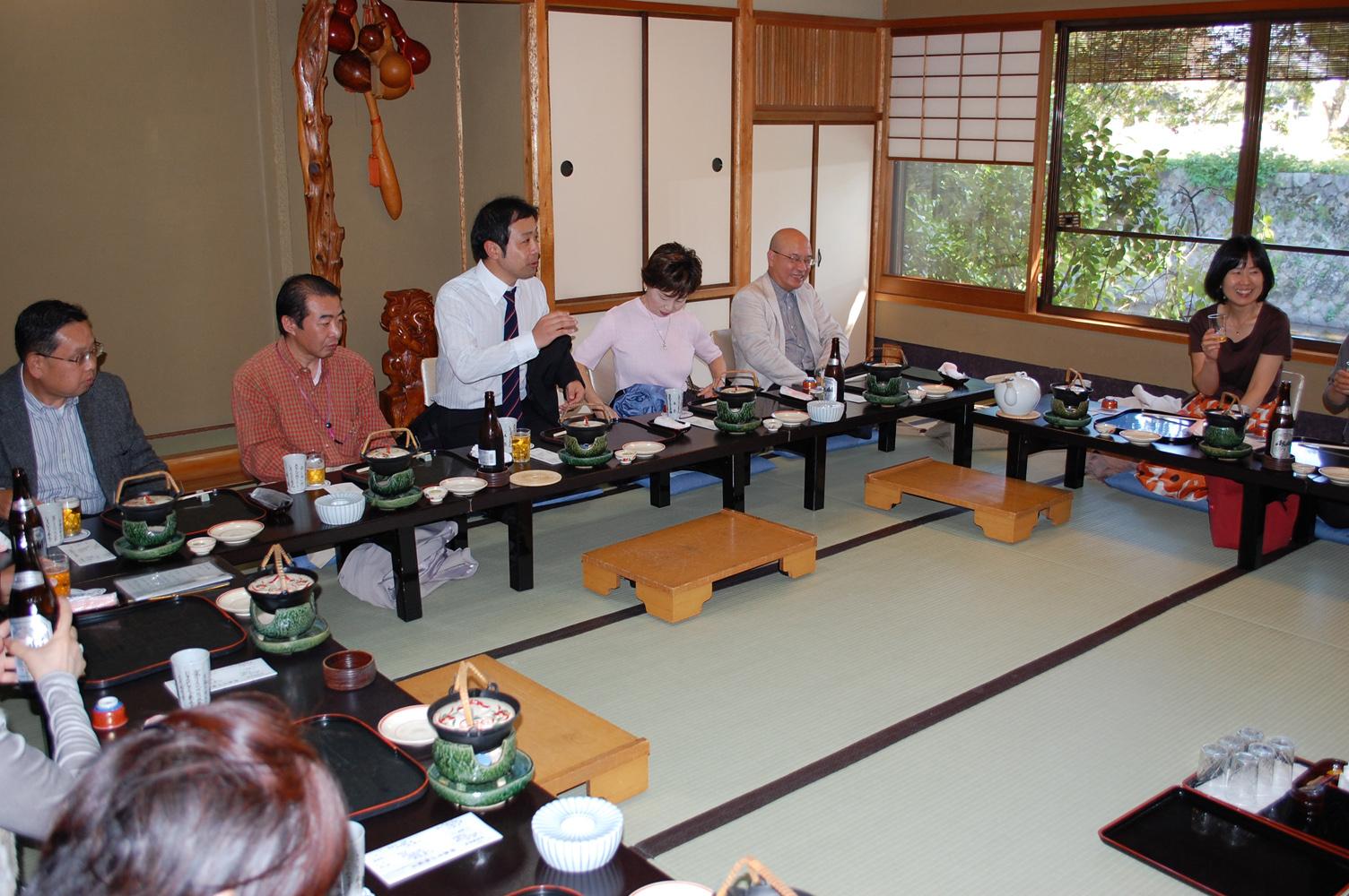 http://kobe-konan.moover.jp/DSC_0314.JPG