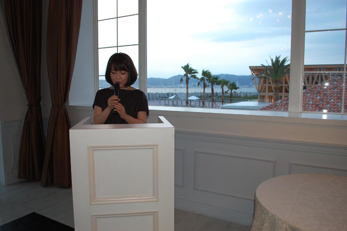 http://kobe-konan.moover.jp/DSC_0929.jpg