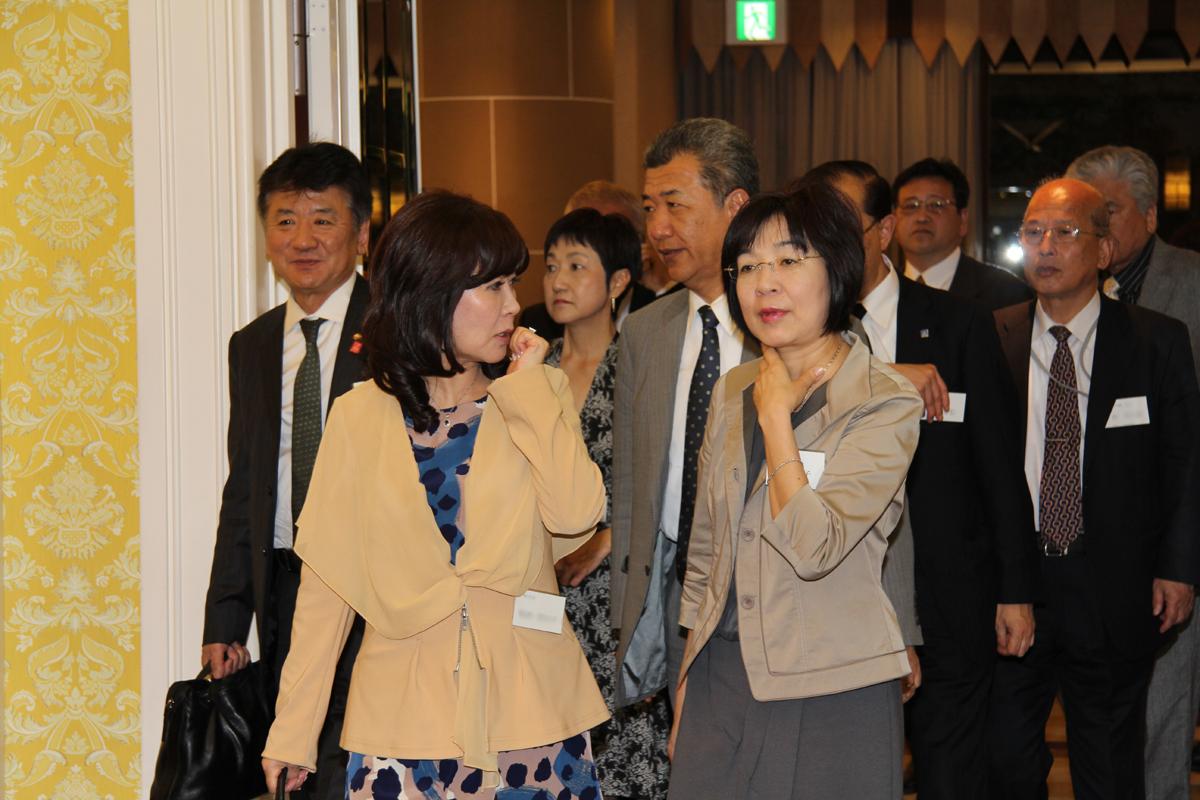 http://kobe-konan.moover.jp/IMG_0879.JPG