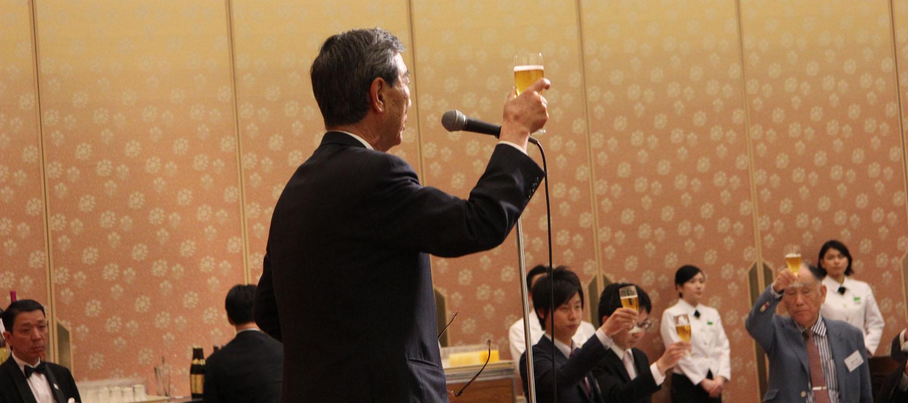 http://kobe-konan.moover.jp/IMG_5653.jpg