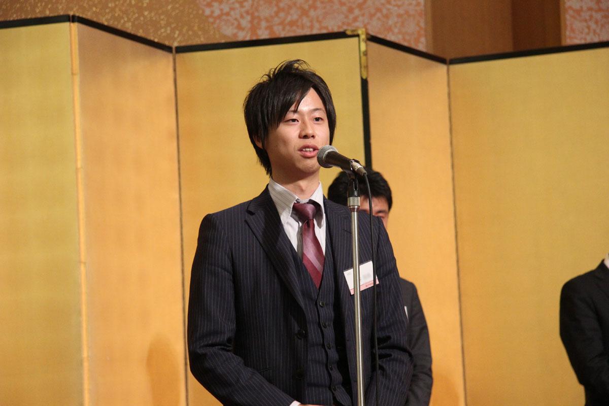 http://kobe-konan.moover.jp/IMG_5697.jpg