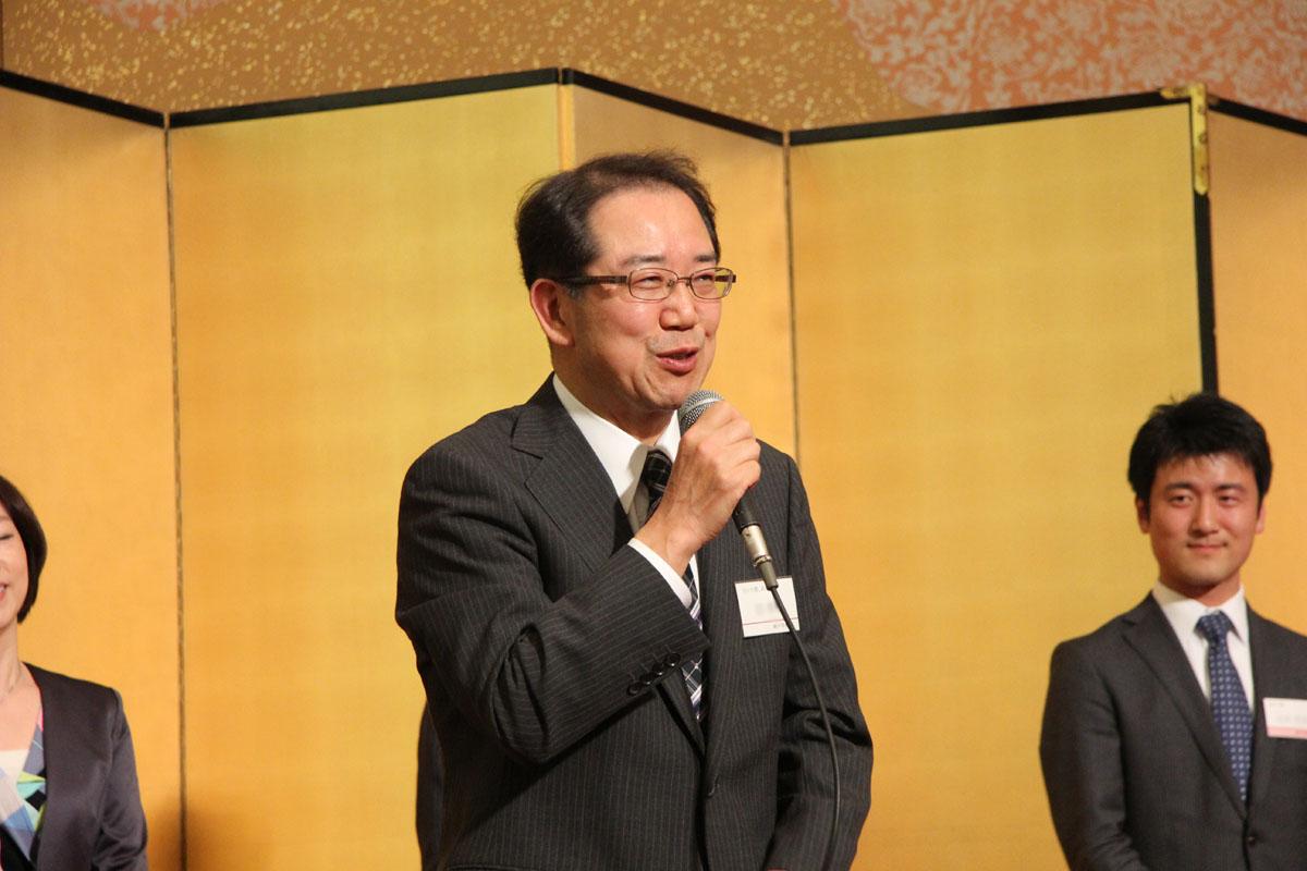 http://kobe-konan.moover.jp/IMG_5699.jpg