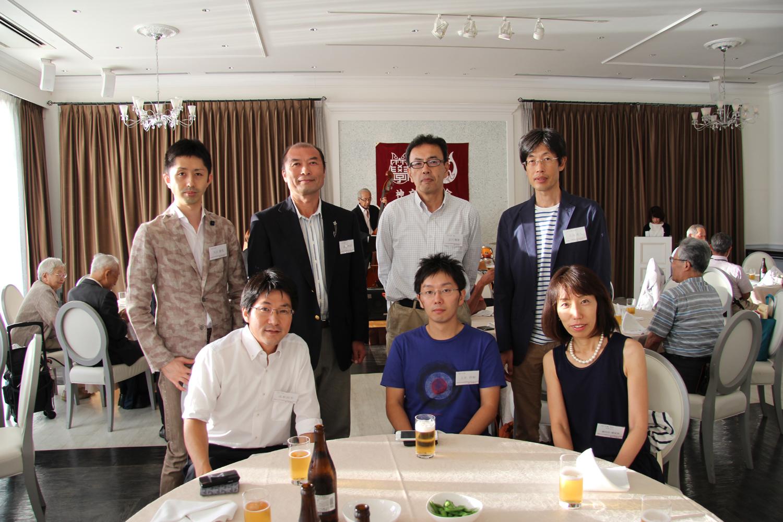 http://kobe-konan.moover.jp/IMG_7952.JPG