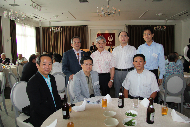 http://kobe-konan.moover.jp/IMG_7961.JPG