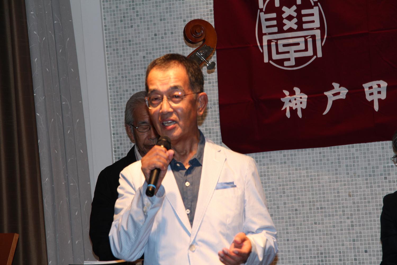 http://kobe-konan.moover.jp/IMG_8212.JPG