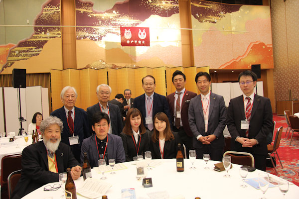 http://kobe-konan.moover.jp/IMG_9062.JPG
