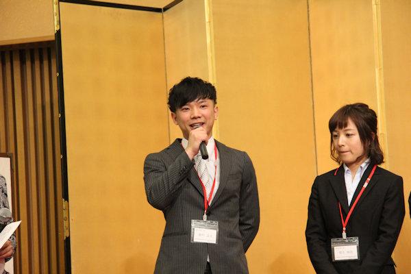 http://kobe-konan.moover.jp/IMG_9123.JPG