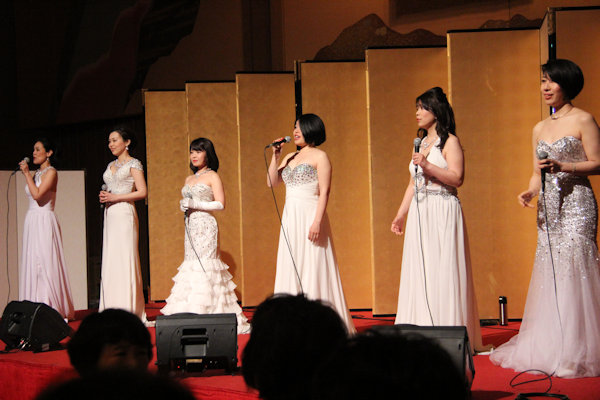 http://kobe-konan.moover.jp/IMG_9127.JPG