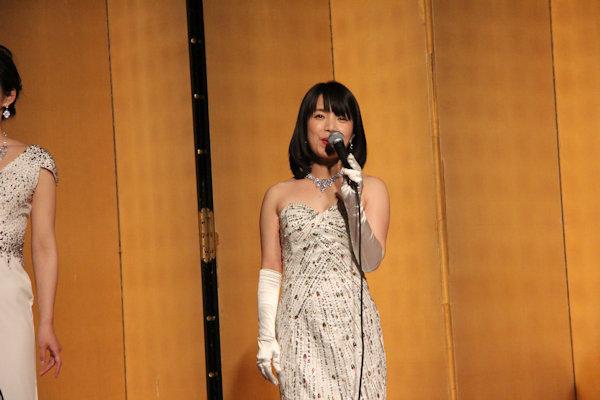 http://kobe-konan.moover.jp/IMG_9136.JPG