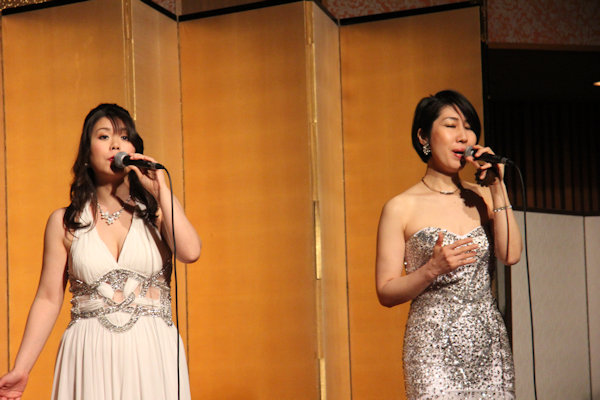 http://kobe-konan.moover.jp/IMG_9138.JPG
