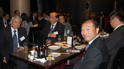 2011-10-28_2022.jpg